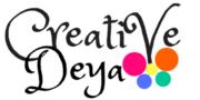 CreativeDeya
